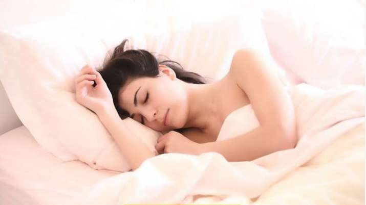 Study says sleep deprivation has greater anxiety risk: Follow these 5 tips to get better sleep