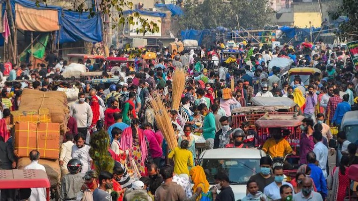 Unlock: Telangana govt issues fresh guidelines for social gatherings