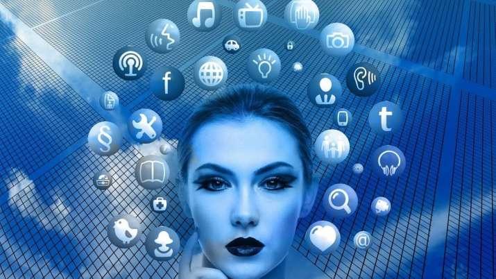 social media, social media apps, apps, app, sharechat, sharechat app, entertainment, networking, rel