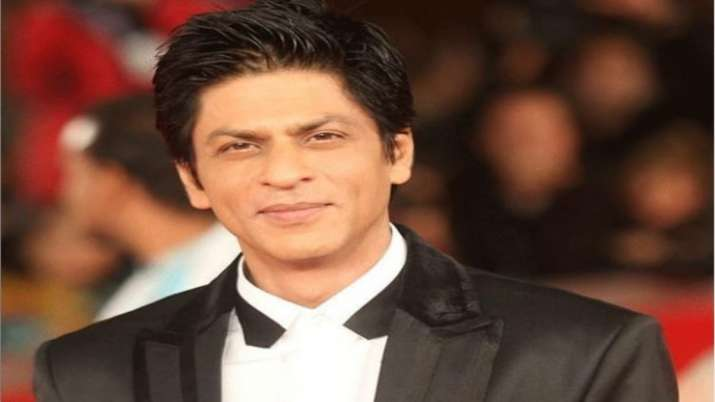 Fans celebrate Shah Rukh Khan's 55th birthday by distributing 5,555 COVID-19 kits