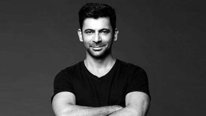 Sunil Grover to play lead in ZEE5 web series 'Sunflower'