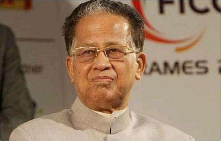RIP Tarun Gogoi: The longest-serving Assam CM who broke the