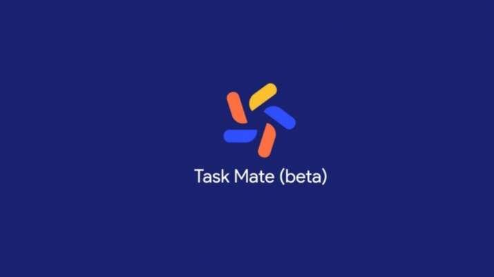 google, google service, google task mate, task mate service, tech news