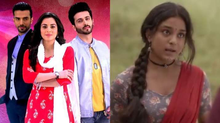 BARC TRP Report: Kundali Bhagya in top spot, Imli makes surprising entry; check top shows of the wee