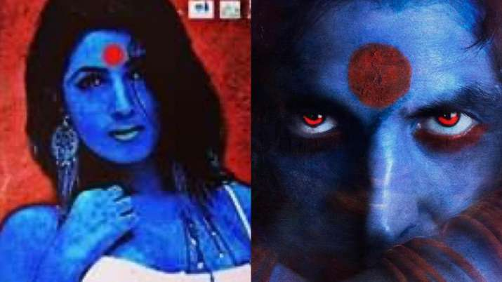 Twinkle Khanna trolled ahead Akshay Kumar's 'Laxmii' release; her 'bombshell' reply will win you ov