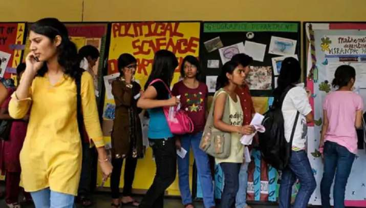 UGC grants six months extension to MPhil, PhD students for thesis submission