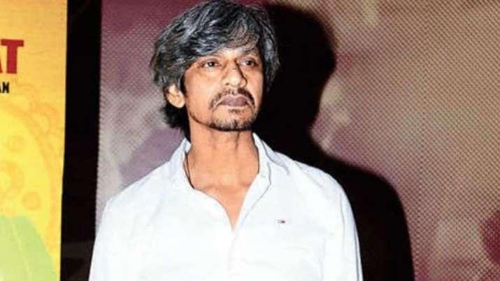 Breaking News: Actor Vijay Raaz arrested for allegedly molesting a woman crew member