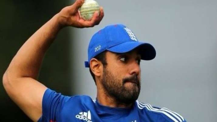 Bopara was slated to play for Jaffna Stallions in the