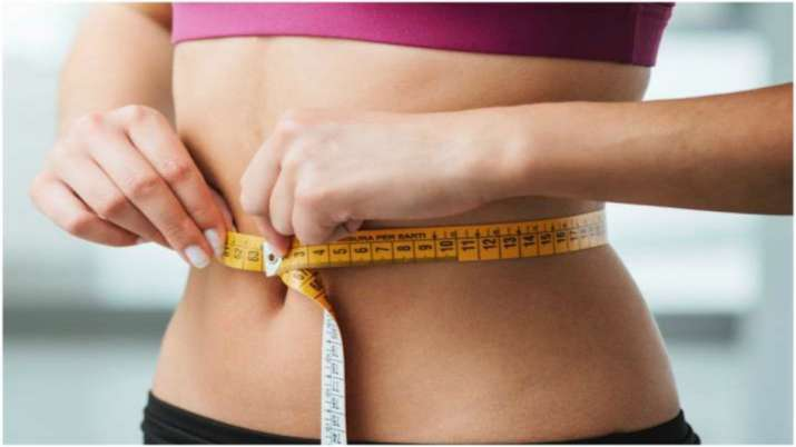 5 Common weight loss myths that need to be busted