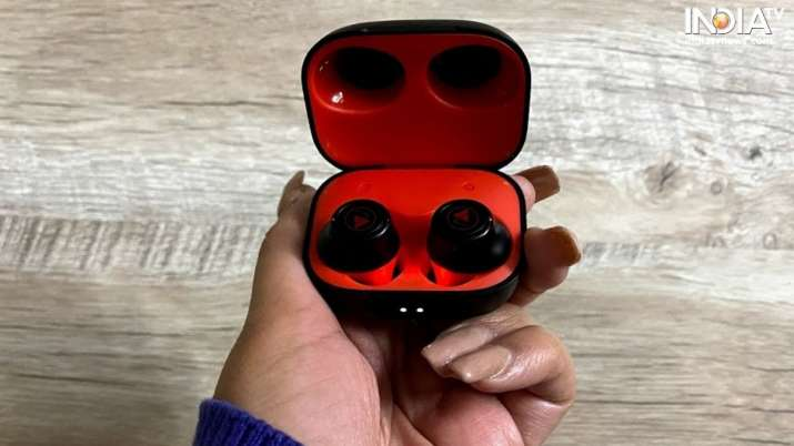 India Tv - wings lifestyle, wings slay tws, tws, truly wireless stereo, truly wireless earbuds, wings slay tws,