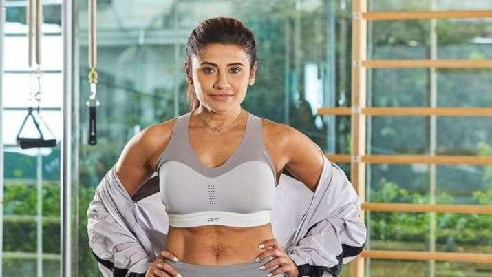 Celebrity trainer Yasmin Karachiwala shares diet tips for workout