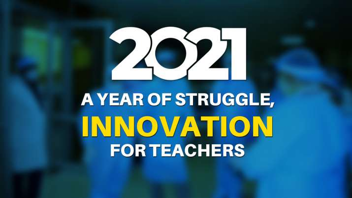 Year Ender 2020: A year of struggle, innovation for