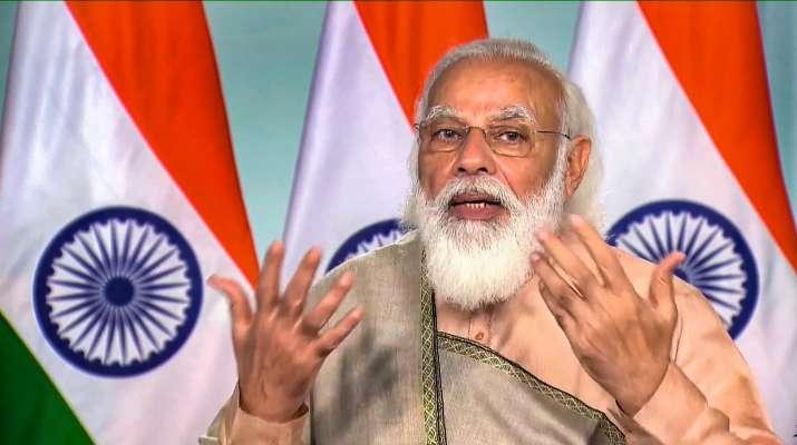 pm modi, farmers protests, farm law protests, delhi farmers protests, pm modi farmer protests,
