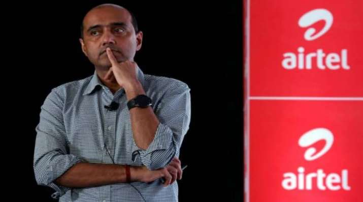 India specific 5G standard an existential threat: Airtel CEO