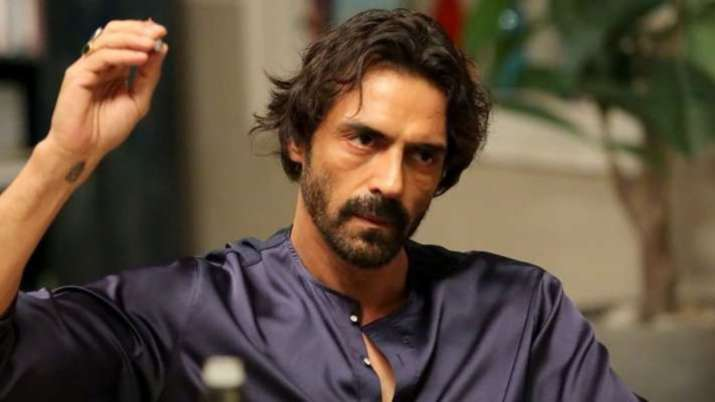 Discrepancy in Arjun Rampal's statement, can be called for re-questioning, says NCB