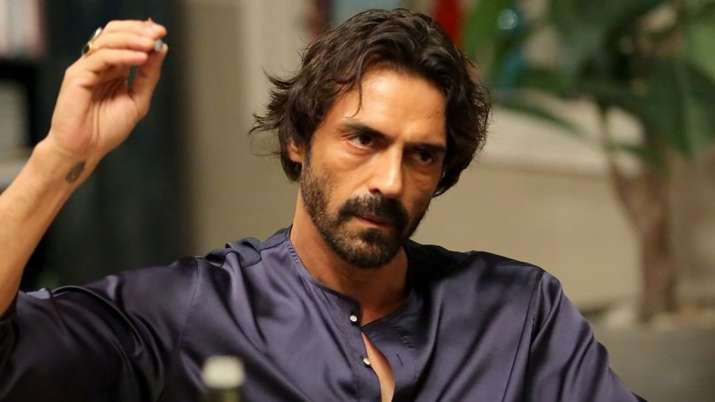 Drugs Probe: NCB summons Arjun Rampal's sister for questioning