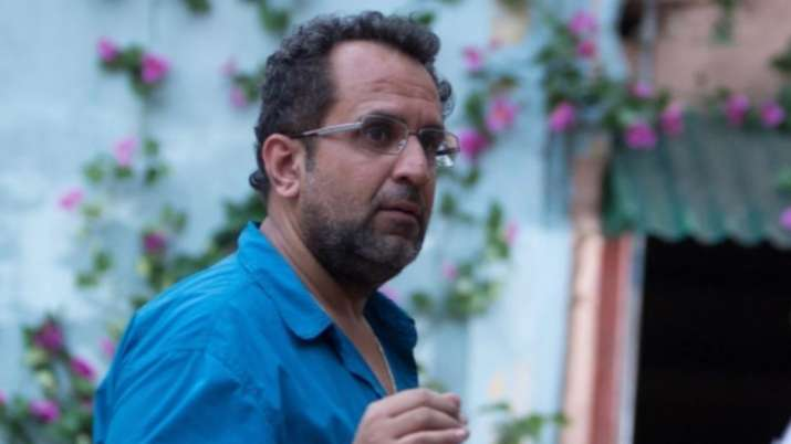 Atrangi Re director Aanand L Rai tests positive for COVID-19