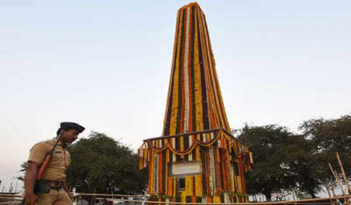 Pune: Section 144 clamped in 17 villages ahead of Bhima Koregaon anniversary event