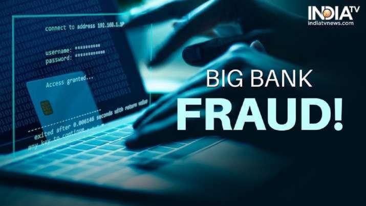 Bank fraud, SBI, CBI, IDBI bank, Indian Overseas Bank