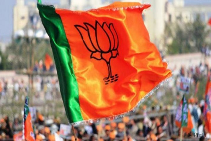 BJP now main threat to TRS' dominance in Telangana