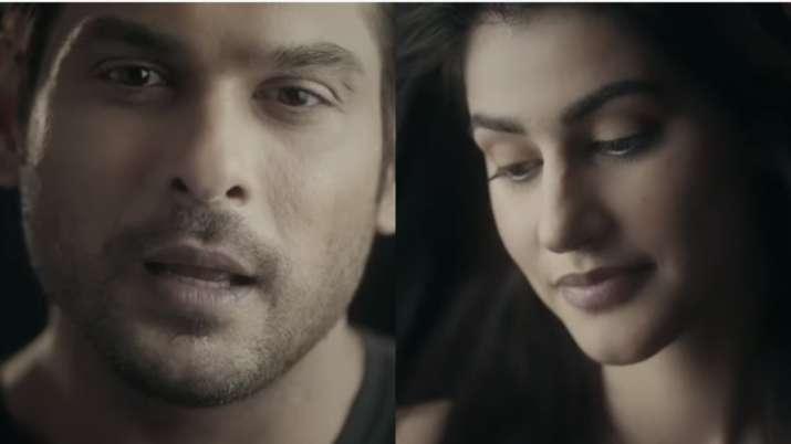Broken But Beautiful 3: Meet Sidharth Shukla, Sonia Rathee as Rumi and Agastya from Ekta Kapoor's sh