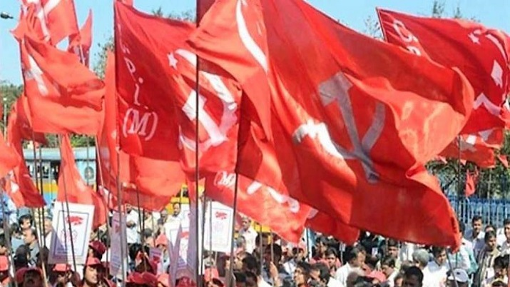 Bengal: Now, CPIM MLA quits party, her husband joined BJP few days ago
