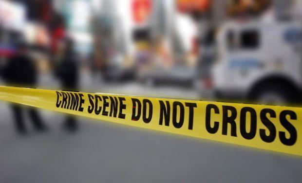 Mumbai triple suicide, triple suicide mumbai, mumbai man daughter son dead, kandivali mumbai suicide