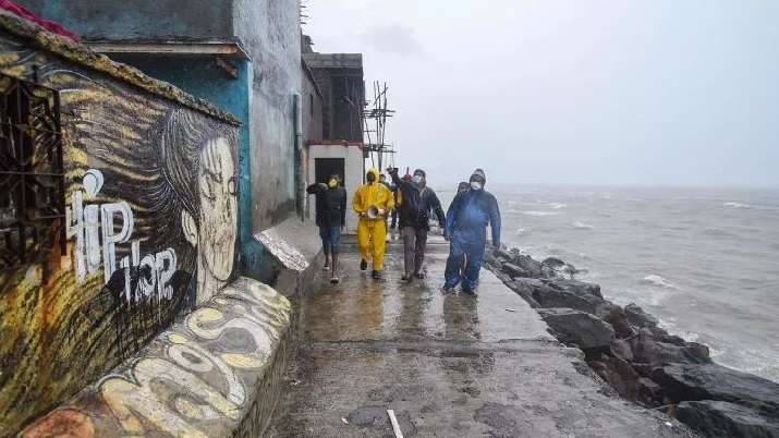 India Tv - Cyclone