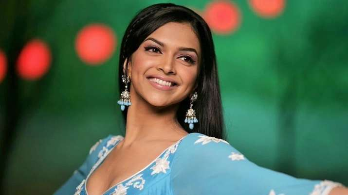 Deepika Padukone opens up on being trolled for her accent and performance in Om Shanti Om