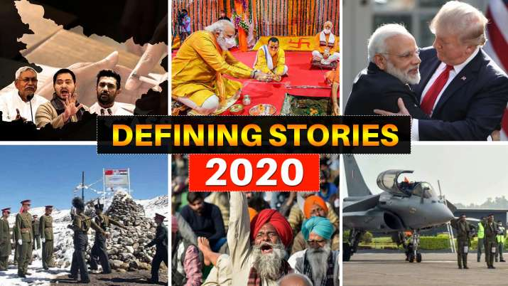 year ender 2020, india stories in 2020