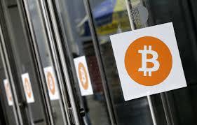 bitcoin prices, bitcoin news today, bitcoin news today india, Cryptocurrency, Bitcoin, Markets,bitco