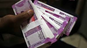 rs 2000 notes atms not dispensing, atms 2000 notes, ₹2000 notes atms, ₹2000 notes available or not,