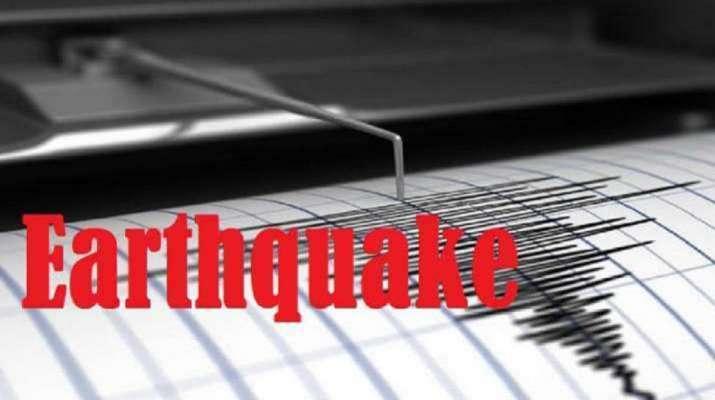 6.3-magnitude quake jolts Japan, no tsunami alert issued