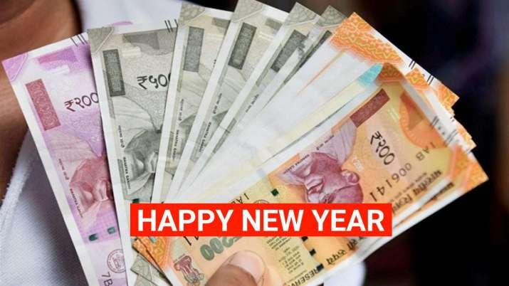 epf crediting, epfo crediting, epf credit, epf crediting bank accounts, 6 crore members, epf crediti