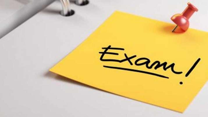 ICAI CA Jan/Feb exam schedule released. Check CA exam dates here