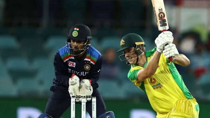India In Australia I Will Remember That Forever Debutant Cameron Green Reveals What Kl Rahul Told Him News Chant