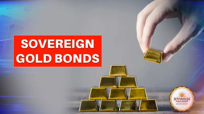 Sovereign Gold Bonds, gold bond in india, gold investment scheme