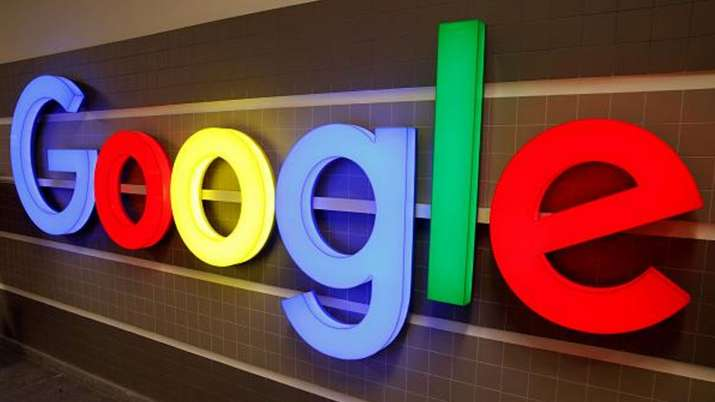 Google extends work from home policy till September 2021