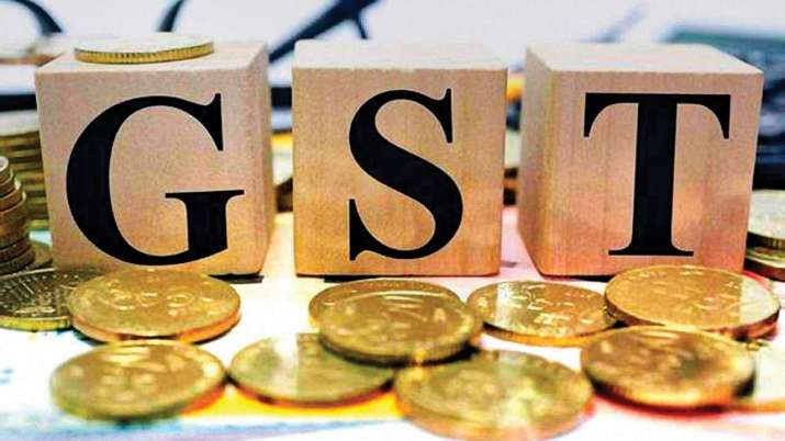 Centre's GST compensation formula gets nod from all states