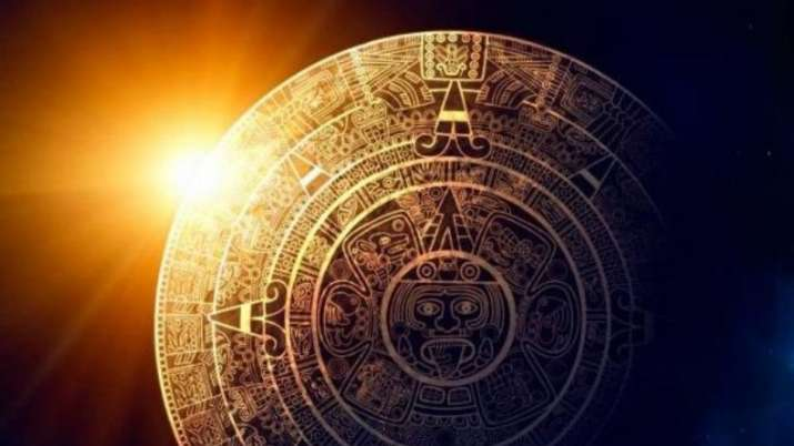 Aquarius Horoscope For Career And Health