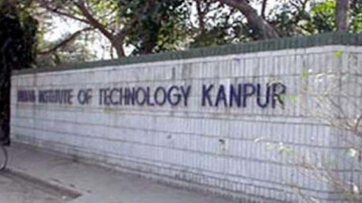 IIT-Kanpur holds virtual placement drive amid pandemic