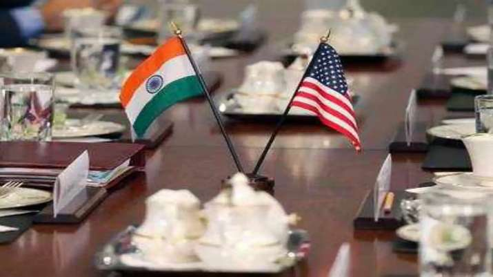 US approves sale of $90 mn worth of military equipment and services to India