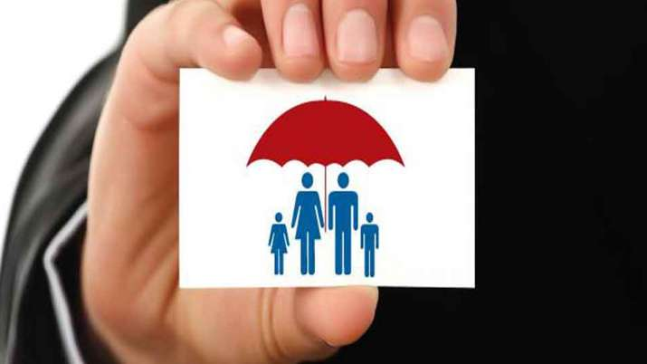 How To Buy Term Insurance Plan Online?