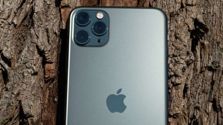 apple, iphone, apple fined by italian watchdog, iPhone water resistance, water resistance, apple fin