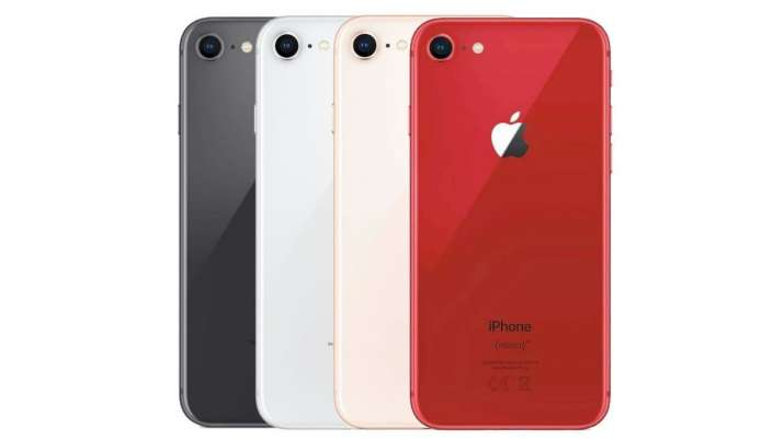 apple, iphone, ios, ios 14.2, facetime, facetime calls, iphone 8, tech news