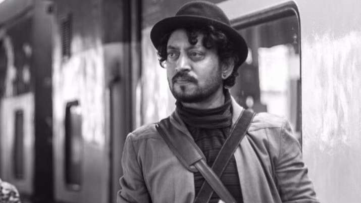 Irrfan Khan's last film 'The Song of Scorpions' to witness theatre release in 2021