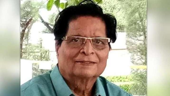 Andaz Apna Apna cinematographer Ishwar Bidri breathes his last at 87