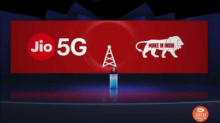5g, latest tech news