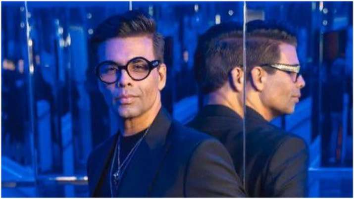NCB asks for 2019 party details from Karan Johar in Bollywood drugs case: Sources