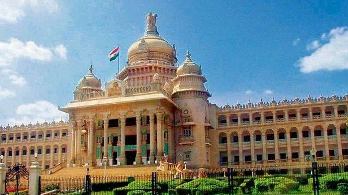 Karnataka, Anti cow slaughter bill, Karnataka assembly, Congress